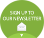sign up to our news letter bellow