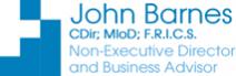 Barnes Chartered Directors