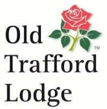 Old Trafford Lodge