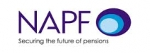 National Association of Pension Funds