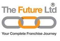 The Future Ltd