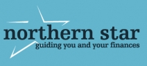Northern Star Financial