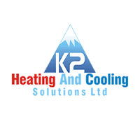 K2 Heating & Cooling