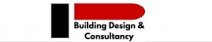 Phil Corns Architectural Services