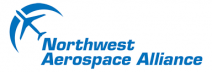 North West Aerospace Alliance