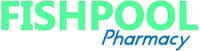 Fishpool Pharmacy